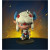 Krosmaster: Arena - Re dei Pappatutto