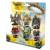 Krosmaster: Arena – Wakfu OVA Pack