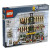 LEGO Modular Buildings 10211 - Grand Emporium