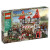 LEGO Modular Buildings 10223 - Giostra Reale