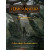 L' Unico Anello: Avventure Oltre Le Terre Selvagge (GDR)