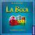 La Boca (EDIZIONE INGLESE)