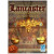 Lancaster: The New Laws (EDIZIONE RETAIL)