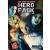 Last Night on Earth: Hero Pack 1