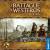Le Battaglie di Westeros: Casa Baratheon Espansione Esercito