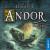 Le Leggende di Andor - Viaggio al Nord