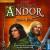 Le Leggende di Andor: Chada e Thorn - Gioco per 2