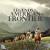 Legends of the American Frontier