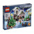 Lego 10199 - Winter Toy Shop