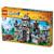 Lego Castle: Castello del Re