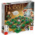 Lego Games - The Hobbit An Unexpected Journey