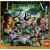 Lego Heroica - Castel Fortaan