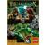 Lego Heroica - Foresta di Waldurk