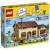 Lego La Casa Dei Simpsons 71006