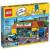 Lego Simpsons Jet Market 71016
