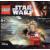 Lego Star Wars 5004408