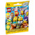 Lego The Simpsons - Bustina Mini Figure, Serie 2 - Personaggio 3