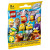 Lego The Simpsons - Bustina Mini Figure, Serie 2 - Personaggio 5