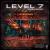 Level 7 - Escape: Lockdown