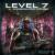 Level 7: Omega Protocol
