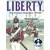 Liberty: The American Revolution 1775-83