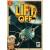 Lift Off (Edizione Tedesca)