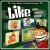 Like - The Social Game