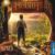 Lo Hobbit - Il Film: Gioco da Tavolo
