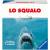 Lo Squalo (EDIZIONE ITALIANA)