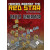 Lock And Load Tactical Heroes Against The Red Star Battle Generator