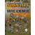 Lock And Load Tactical Heroes Of Normandy Battle Generator