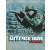 Lock 'n Load Tactical: Battle Pack Bravo