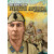 Lock 'n Load Tactical: Heroes of North Africa