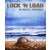 Lock 'n Load: In Defeat, Defiance