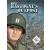 Lock 'n Load: Noville - Bastogne's Outpost