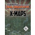 Lock and Load Tactical Hell Frozen Over X-Maps