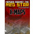 Lock and Load Tactical Heroes Against the Red Star X-Maps