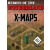 Lock and Load Tactical Heroes of the Motherland X-Maps