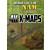 Lock and Load Tactical Heroes of the Nam 4K X-Maps