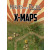 Lock and Load Tactical Heroes of the Pacific X-Maps