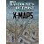 Lock and Load Tactical Noville Bastogne's Outpost X-Maps