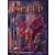 Lockup: A Roll Player Tale (Edizione Italiana) + Carte Promo
