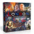 London - The Boardgame