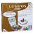 Lonpos 808