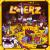 Looterz (Edizione Inglese)