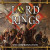 Lord of the Rings: The Confrontation: Deluxe Edition