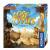 Lost Cities - Spiel fur 2