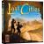 Lost Cities (EDIZIONE OLANDESE)