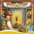 Luxor (Edizione Multilingua)