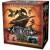 Mage Knight: Ultimate Edition (Edizione Inglese)
